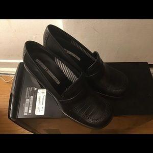 Tommy Hilfiger Shoes - Tommy Hilfiger shoes.